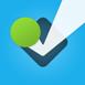 FoursquareTakip