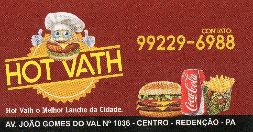 HOT VAT