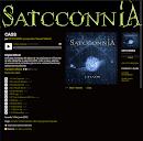 SATCCONNIA BANDCAMP