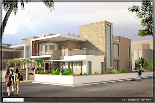 3d 3d architectural visualization 3d designer 3d visualizer 3ds max