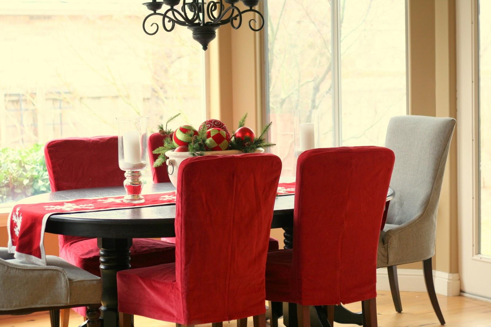 custom slipcovers by shelley menswear dining room menswear dining room