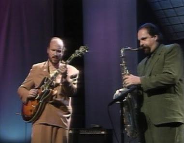 Jazz Of Thufeil - John Scofield.jpg