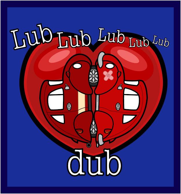 Love Dubs