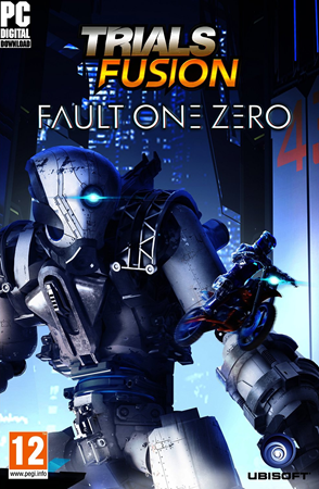 Trials-Fusion-Fault-One-Zero