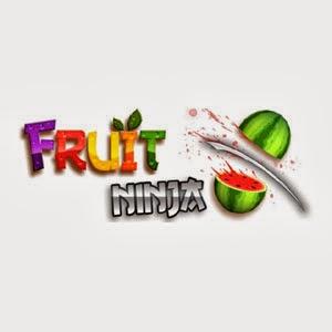 fruit ninja free game easy fruit salad recipe