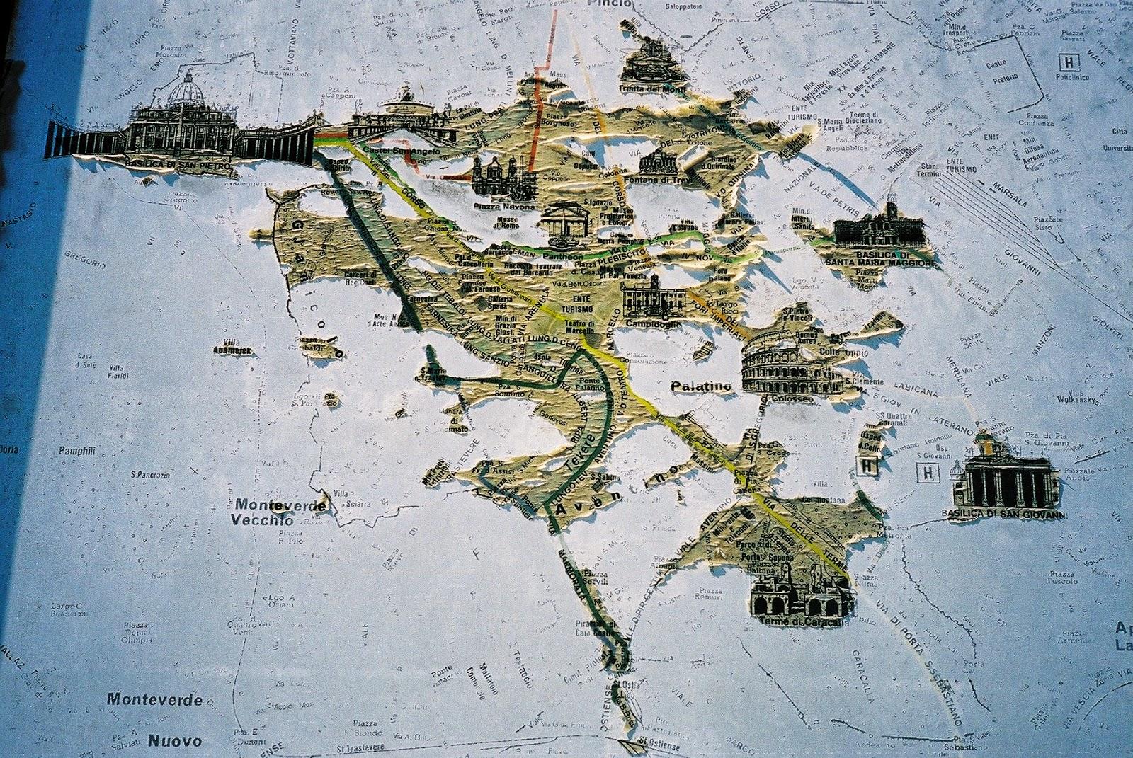 ROME, ITALY, VATICAN CITY, TOURISM, EUROPEAN UNION, EURO, PAPA FRANCESCO, CULTURE, ITALIAN CULTURE, DOLCE VITA, GLOBAL TOURISM, UNESCO HERITAGE SITES, © VAC 100 DAYS 4 MILLION CONVERSATIONS, 2015 GENERAL ELECTION