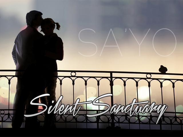Sa'yo Silent Sanctuary