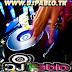 Só As Melhores By: DJ Pablo Pereira
