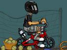 Hızlı Bisiklet 2 Oyunu