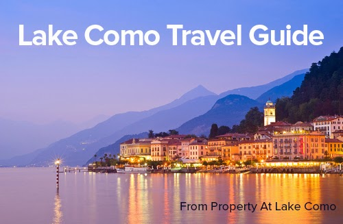 http://www.villaatlakecomo.com/blog/complete-lake-como-travel-guide-best-hotels-villas-places-everything-else/