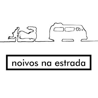 http://www.noivosnaestrada.com.br/