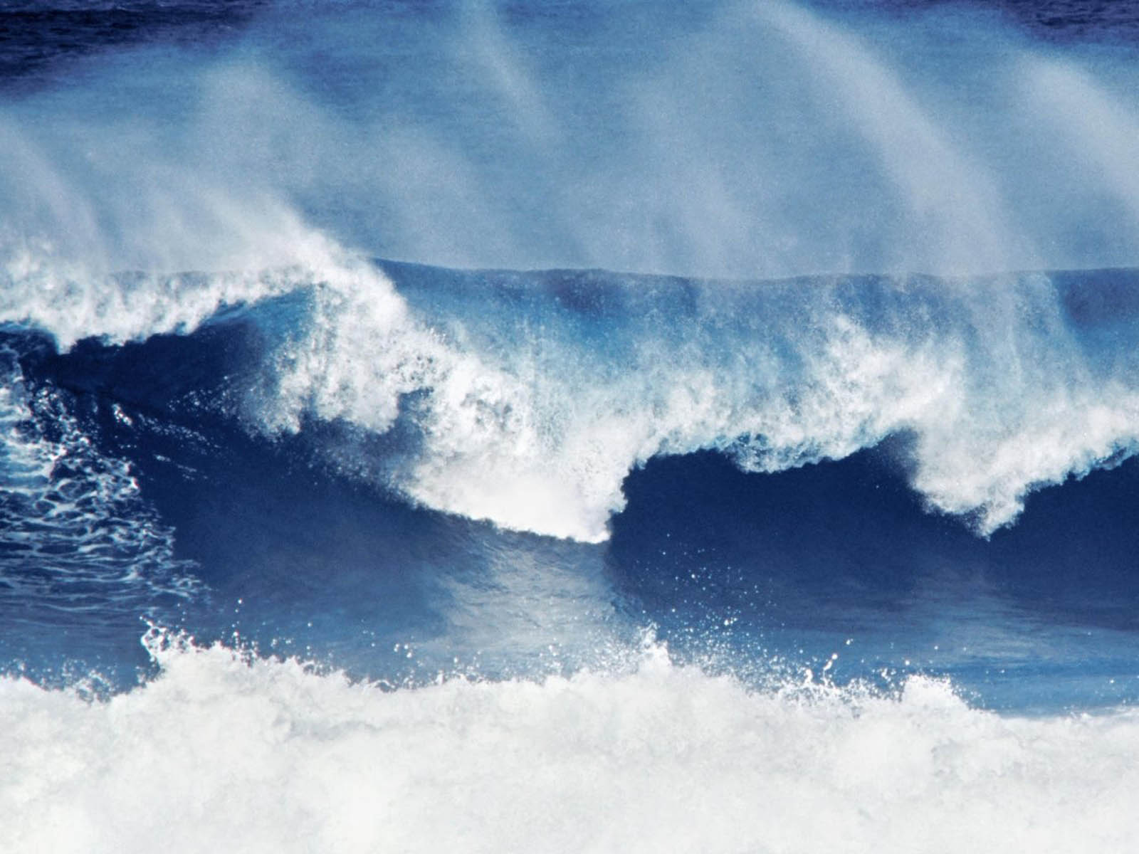 wallpapers big wave wallpapers