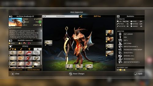 endless-legend-pc-download-completo-em-torrent