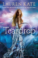 https://www.goodreads.com/book/show/16070143-teardrop?ac=1