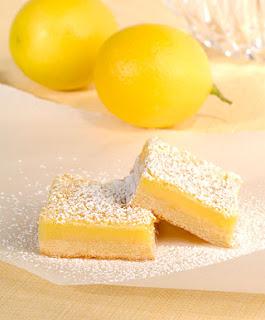 http://4.bp.blogspot.com/-IxK1aqhdAqo/TfQuKKPBTzI/AAAAAAAAAGk/EdhQZDwk_uI/s1600/lemon-bars.jpg