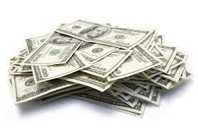 Rahasia Memperoleh Rp. 100.000.000 Setahun di Rumah