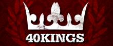 40k Kings