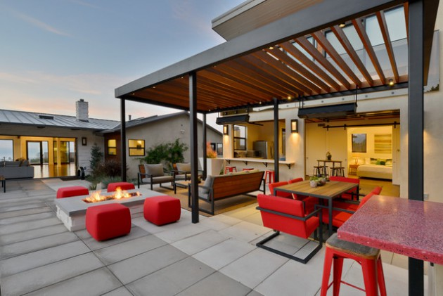 desain rumah minimalis yogyakarta