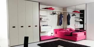 New Bedroom Idea Picture