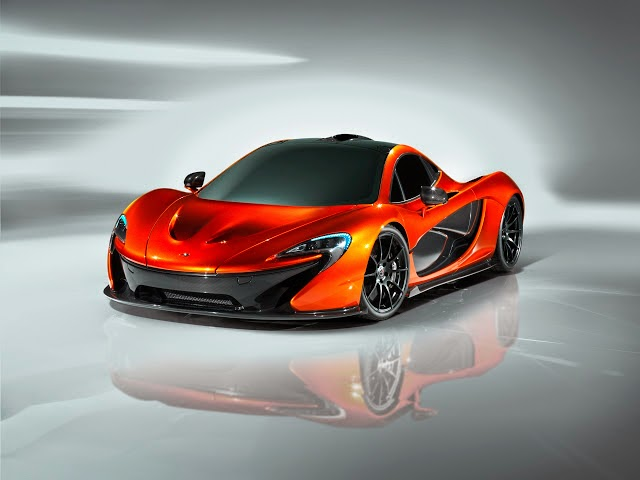 http://okoknoinc.blogspot.ca/2012/09/mclaren-p1-is-officially-revealed.html