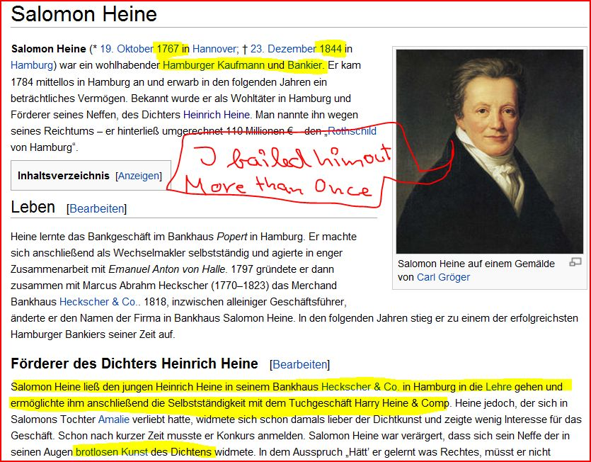 """hyrum single men Melissa k bentley, """"a masonic martyrdom: freemason involvement in the martyrdom of joseph and hyrum smith,"""" selections from the religious education student."""
