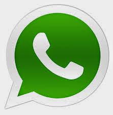 I ordered the music Whatsapp!