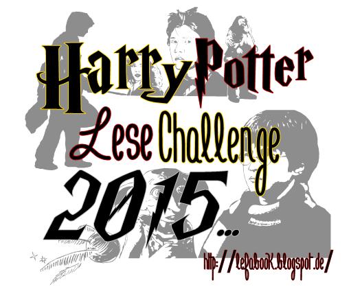 http://lefabook.blogspot.de/2015/01/harry-blogger-challenge.html
