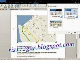Kingsoft office professional 2013 free download software - Kingsoft office full version free download ...