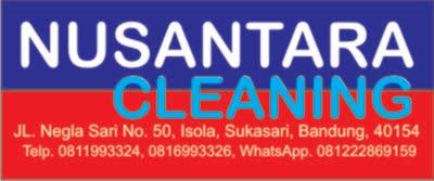 HOME CLEANING | NUSANTARA CLEANING
