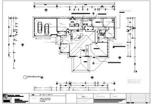 Australian house plans and designs