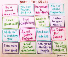 insya Allah ^^ -myself