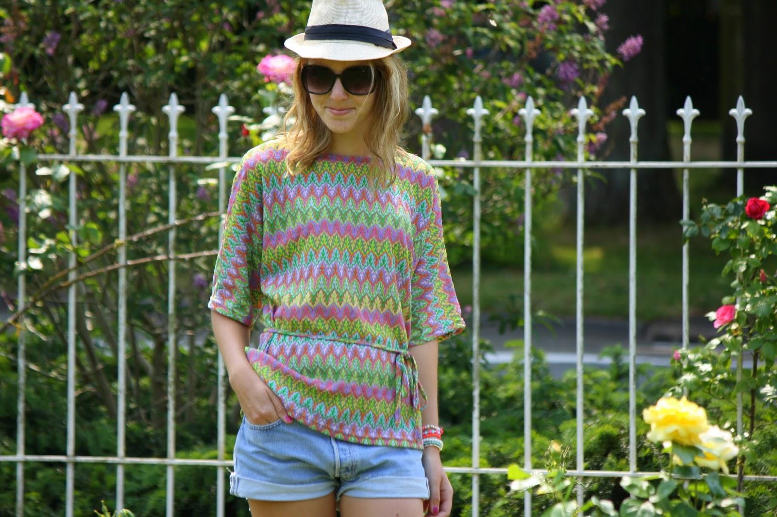 fashionmoodboard outfit loftymanner