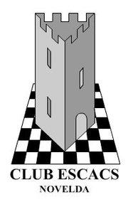 Club Escacs Novelda