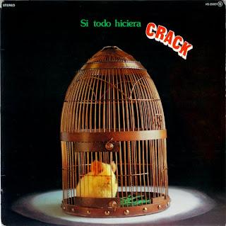 grupo musical alaska: