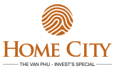 Chung cư Home City Trung Kính | Home City 177 Trung Kính