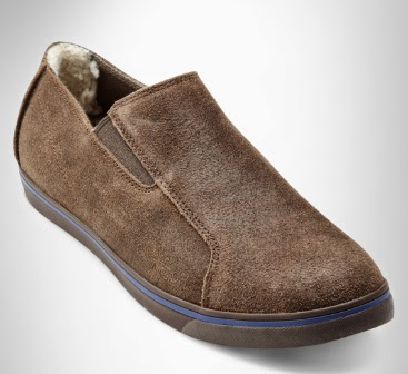 Zapatos Modernos, Regalos Dia del Padre