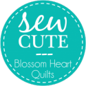http://www.blossomheartquilts.com/2015/12/sew-cute-tuesday-65/