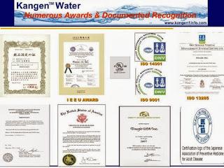 0817808070-Kangen-Water-Bintaro-Jual-Kangen-Water-Bintaro-Bisnis-Air