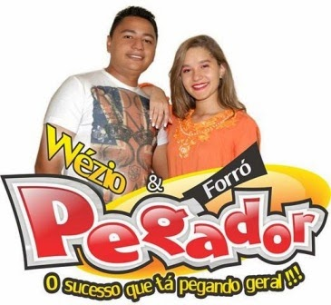 FORRÓ PEGADOR: AGENDA DE SHOWS