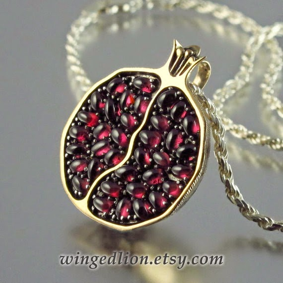 https://www.etsy.com/listing/128381657/juicy-pomegranate-bronze-and-silver?ref=shop_home_feat_3