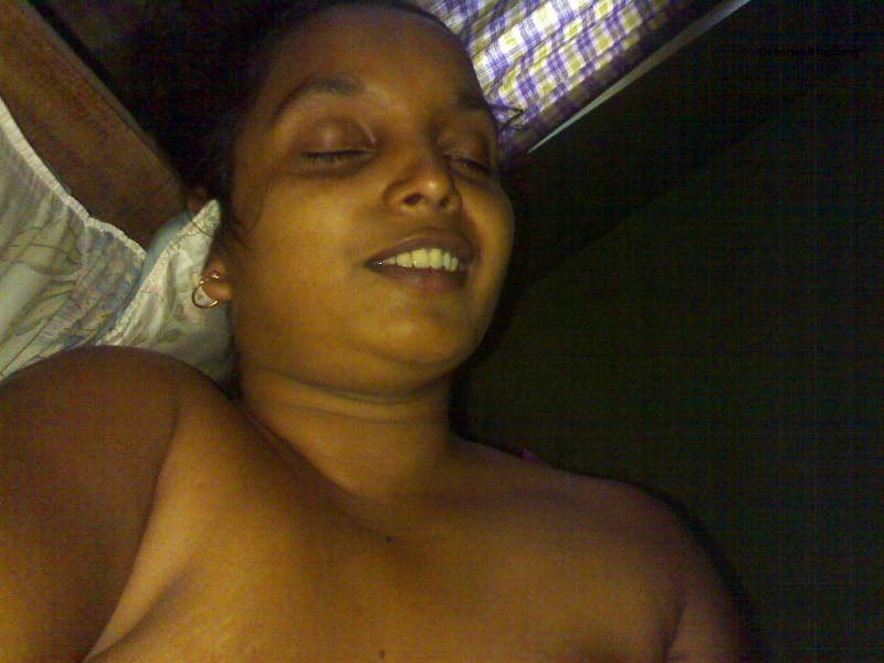 Hot Tamil aunty