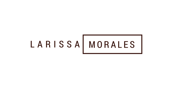 Larissa Morales