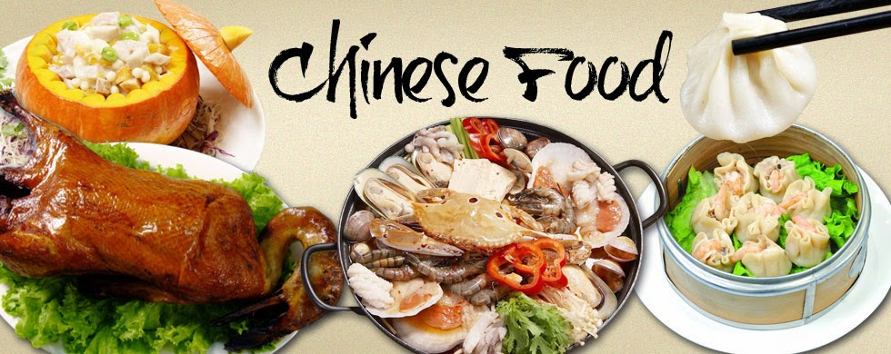 asian culture chinese cuisine of chinese culture