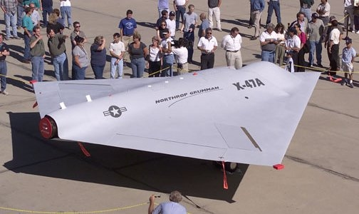 northrop lesbian personals The james webb space telescope nasa is working to get webbcam footage from northrop grumman, where both halves of the webb observatory currently reside.