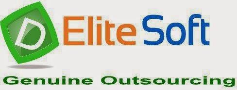 D-Elite Soft