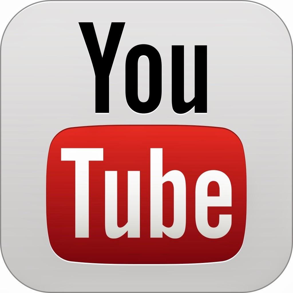 Make youtube faster