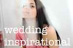 ♥ Wedding Inspirational