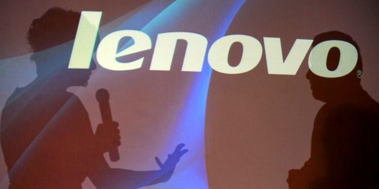"""Lenovo Also Prepare """"Wearable Device"""""""