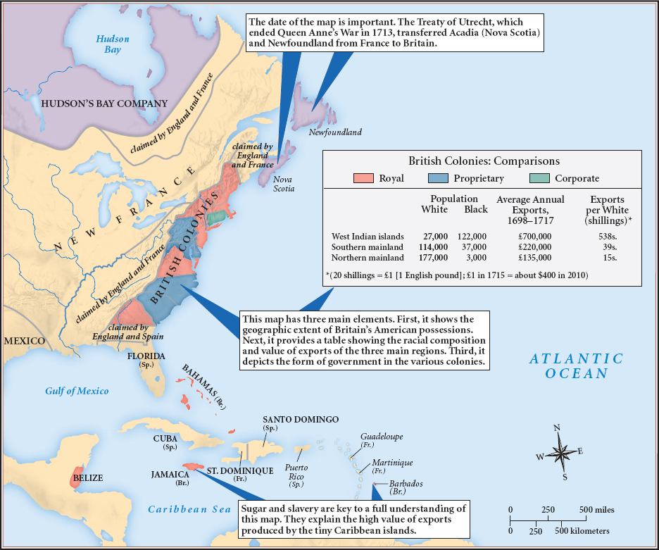 new england and chesapeake colonization essay Free essay: during the late 16th century and into the 17th century, two colonies emerged from england in the new world the two colonies were called the.