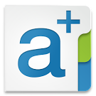 aCalendar+ Android Calendar 0.99.8 APK